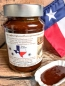 Preview: Konny Island Texas BBQ Sauce