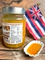 Preview: Konny Island Tropical Hawai'i Sauce